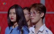 Vietnam's Next Top Model: Phần cắt tóc của top 18