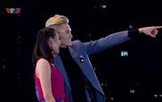 Vietnam's Next Top Model: Teaser tập 3