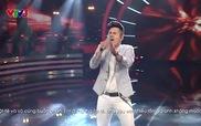 "Tóm tắt Gala 1 ""Vietnam Idol 2016"""