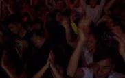 Lip Sync Battle: Trailer chính thức phiên bản Việt Nam