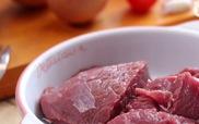 Ăn cơm rang dưa bò - Món cơm huyền thoại không bao giờ chán