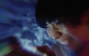 Phim ngắn đầy ám ảnh về người đàn ông bị nhốt trong iPhone