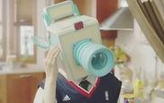 """Cheer Up"" MV - TWICE"