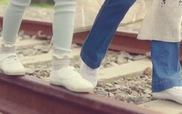 """Hopefully Sky"" MV - Eunji (A Pink) & Hareem"