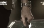 """Like A Dream"" MV - Ben"