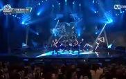 "M! Countdown: ""Mirotic"" - MONSTA X"