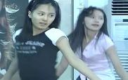 Trước khi trở thành những nữ hoàng Kpop, SNSD đã phải luyện tập vất vả