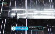 "Music Bank: ""Take Me Now"" - F.T. Island"