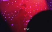"""Solo fancam làm fan """"mất cả lít máu"""" của Baekhyun trong concert EXO mới đây"""