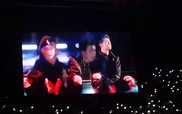"""Fancam """"Do It Together"""" – EXO"""