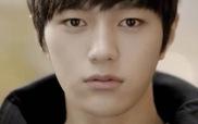 """60 sec"" MV - Sunggyu"