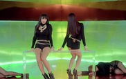 """Gone Not Around Any Longer"" MV - SISTAR19"
