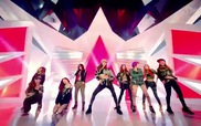 """I Got A Boy"" MV - SNSD"