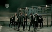 """Ring Ding Dong"" MV - SHINee"