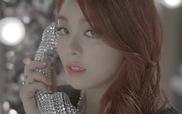 """""""U&I"""" MV - Ailee"""