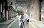 """Crooked"" MV - G-Dragon"