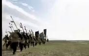 """""""Chàng là gió, thiếp là cát"""" - OST Hoàn Châu Cách Cách"""