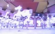 """""""Tiếng sóng vỗ"""" - OST Hoàn Châu Cách Cách"""