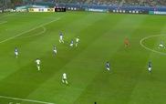 Euro 2016: Italia 0-1 CH Ireland