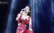 """""""Có khi nào rời xa"""" live - Hồ Ngọc Hà"""