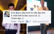 Dân mạng phản ứng ra sao về gu thời trang mới của Sơn Tùng