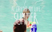 Yumi Duong: A Day In My Life - Summer