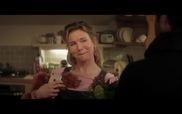 """Trailer của """"Bridget Jones's Baby"""""""