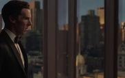 "Trailer của ""Doctor Strange"""