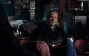 "Trailer của ""Sherlock"""