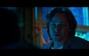 Trailer chính thức siêu bom tấn X-MEN: APOCALYPSE