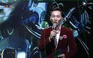 """The Remix Liveshow 6: Team Hương Tràm - """"Quảng Bình quê ta ơi"""""""