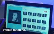 Cuộc đấu trí giữa người và máy trong thử thách nhận diện gương mặt