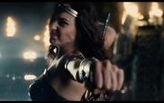 Nóng: Trailer đầu tiên của Justice League vừa ra mắt tại Comic-con