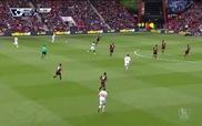 Premier League: AFC Bournemouth 1-2 Liverpool