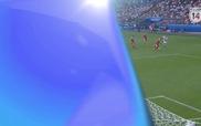 Clip bàn thắng trận Thụy Sĩ - Ba Lan