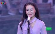 X-Factor: Phần nhận xét Thanh Thảo