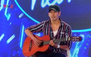 Vietnam Idol: Đình Cần - Quang Trung