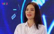 """Vietnam Idol: """"Sau tất cả"""" - Tuấn Khoa, Phương Linh"""