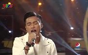 """Vietnam Idol: """"Sau tất cả"""" - Việt Thắng"""