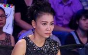 """Vietnam Idol: """"Yêu và yêu"""" - Trà My"""