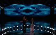 Alisan Porter và Jennifer Nettles - Unlove You