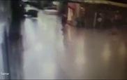 Những hình ảnh kinh hoàng trong vụ IS đánh bom khủng bố sân bay Thổ Nhĩ Kỳ