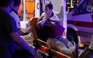 Toàn cảnh vụ đánh bom đẫm máu ở sân bay Thổ Nhĩ Kỳ