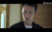 """Trailer đầu tiên của """"Nếu Ốc Sên Có Tình Yêu"""""""
