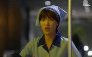 """""""Lucky Romance"""": Soo Ho va phải Bo Nui tại sòng bạc"""