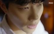 """""""Lucky Romance"""": Soo Ho nhớ lại kí ức lúc nhỏ"""