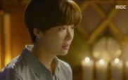 """""""Lucky Romance"""": Bo Nui tìm mọi cách để cứu sống em gái theo lời thầy bói"""