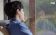 """""""Lucky Romance"""": Soo Ho phát mệt khi nghe Bo Nui gọi đến"""