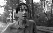 """""""Lucky Romance"""": Bo Nui khóc khi nghe tin từ bác sĩ"""