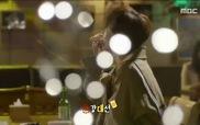 """""""Lucky Romance"""": Bo Nui xấu hổ nhớ lại màn say xỉn của mình"""